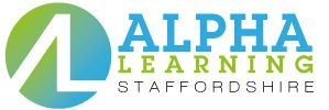 Alpha Learning Staffordshire Limited